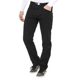 Red Chili Mescalito lange broek zwart